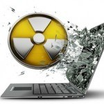 How to Protect Yourself from Laptop Radiation