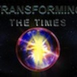 "New Show ""Transforming the Times"" Premieres Monday March 17th"
