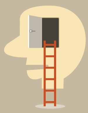 6 Brain Health Benefits of Brahmi (Bacopa monnieri)