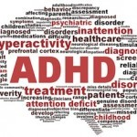 20 Health Conditions That Mimic ADHD