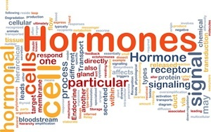 Webinar: Natural Solutions for Hormonal Imbalance