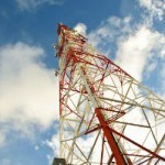 Report: Electromagnetic Pollution is Harmful to Mental Health