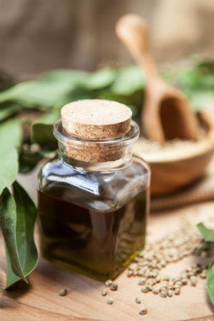 hemp-and-seed-oil
