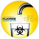 "Dr. Group in Behind the Scenes Footage for New Documentary ""Fluoride: Poison on Tap"""