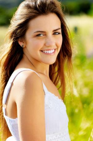 woman-sunlight-vitamin-D