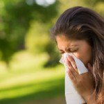 Top 5 Natural Antihistamines
