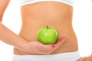 how-does-digestion-work