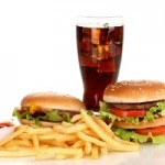 Study Finds Fast Food is Most Popular Among Middle Class