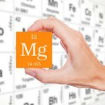 What Is Magnesium Orotate?