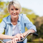 4 Health Benefits of Avena Sativa for Women