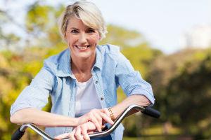 sativa-women-benefits