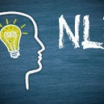 5 Potential Benefits of Neuro-Linguistic Programming