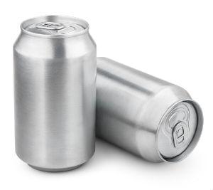 aluminum-osteoporosis-alzheimers