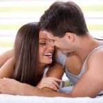 6 Ways to Enhance Female Libido
