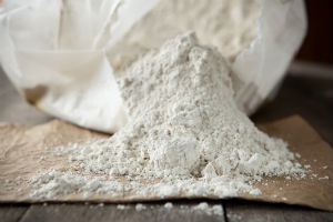 5-benefits-of-diatomaceous-earth
