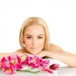 6 Herbs to Enhance Female Libido