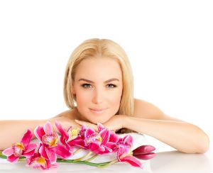 Herbs to enhance female libido