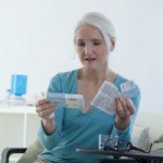 5 Dangers of Hormone Replacement Therapy