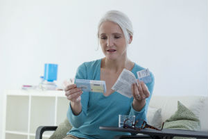 dangers-of-hormone-replacement-therapy