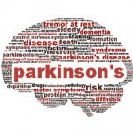 Mucuna pruriens and Parkinson's Disease