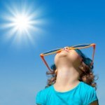 Are You At Risk for Vitamin D Deficiency?