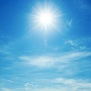 sunshine-vitamin-d-supplementation