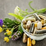 The Truth About Bacteria and Herbal Supplements