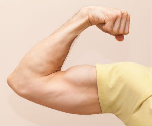 Dangers of Testosterone Replacement