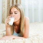5 Ways Soy Upsets Hormone Balance