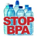 New Study Proves Any Amount of BPA Harms Reproductive Health