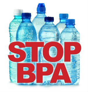 new-report-BPA