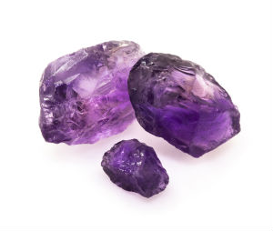 the-benefits-of-amethyst-gemstone