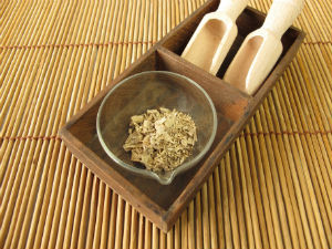 9-herbs-for-mental-health