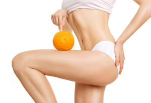 how-to-reduce-cellulite-tips