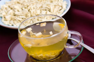 benefits-of-marshmallow-root-for-urinary-tract