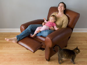 recliner-chair-fire-retardant