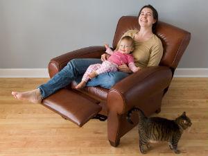 recliner-chair-fire-retardant