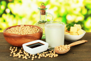 3-crazy-myths-about-soy