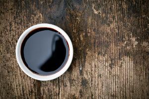 benefits-of-wood-vinegar