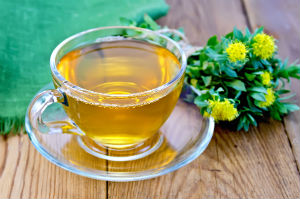 cup-of-rhodiola-tea
