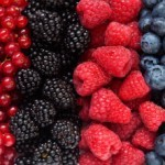 Top 9 Anti-Aging Antioxidants