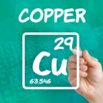Are You Copper Deficient?
