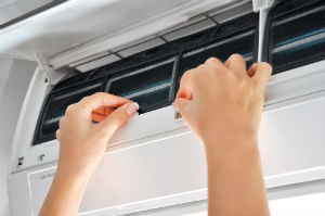 10 Shocking Facts About Indoor Air Quality