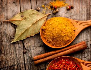 turmeric-spice.jpg (300×231)