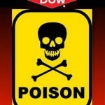 Tell President Obama to Stop Release of New Toxic Herbicide!