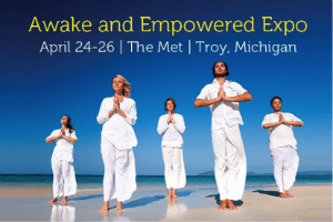awake-and-empowered-expo