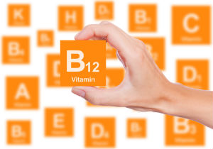 hand-holding-B12