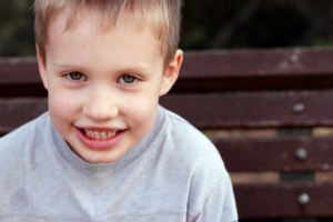boy-smiling