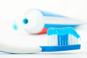toothpaste-on-toothbrush