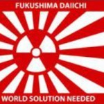 Join Dr. Group at the Fukushima and Ebola World Conference
